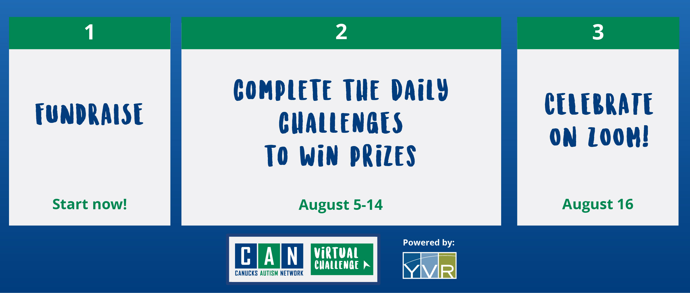 can-virtual-challenge-participate.jpg